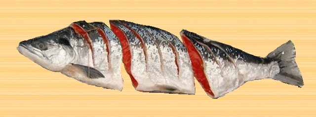 beni-sake-kowake