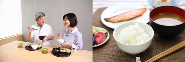 sake-images1