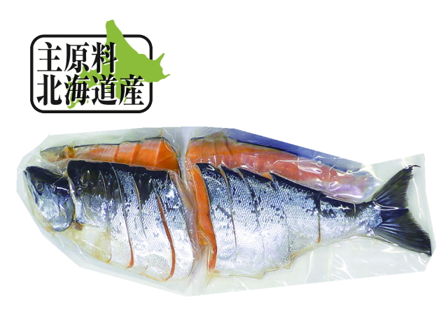 tokisake-images